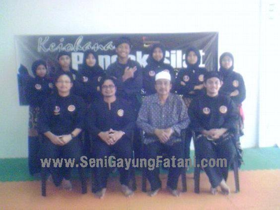 seni_gayung_fatani (203)